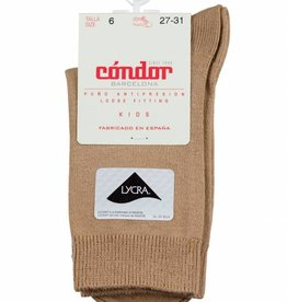 Condor Condor Midcalf Sock Fashion Colors