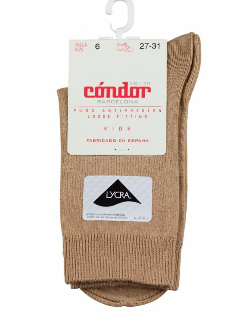 Condor Condor Midcalf Sock Fashion Colors