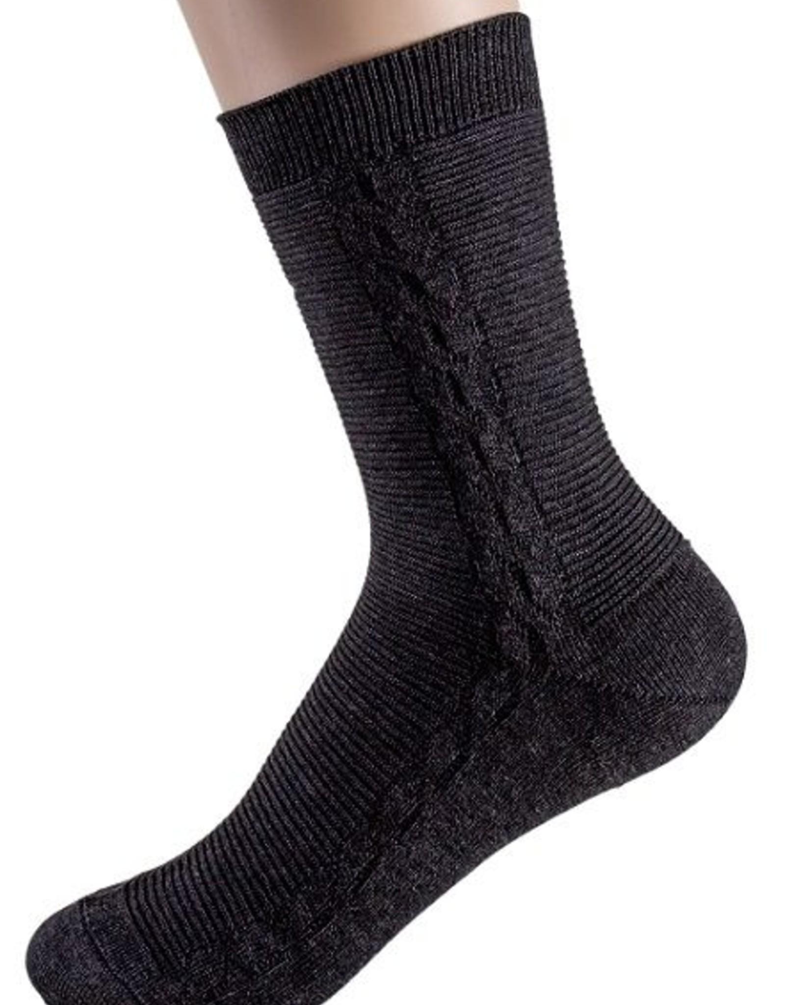 Condor Condor Cable Sock