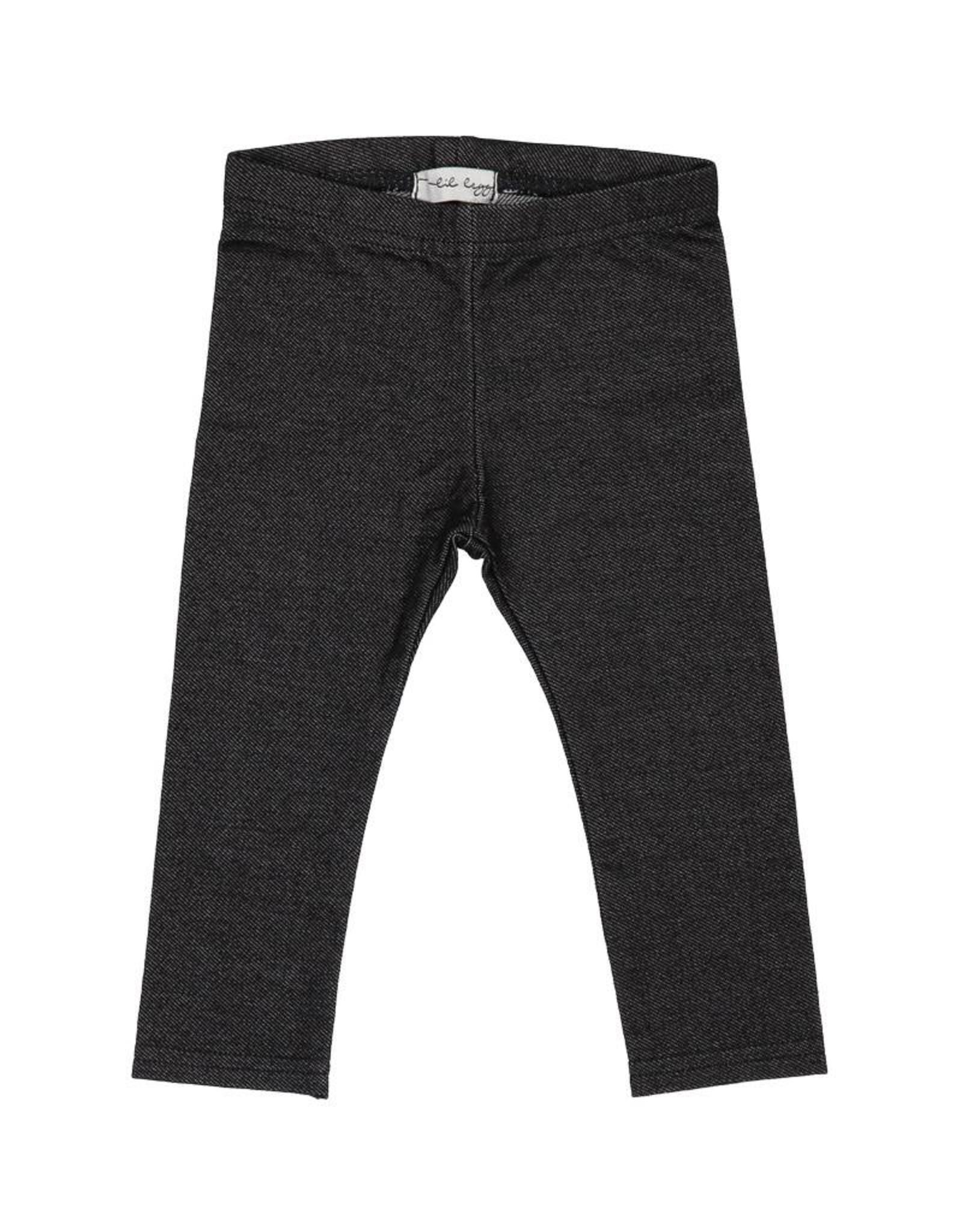 LIL LEGS Fall/Winter Jean Leggings