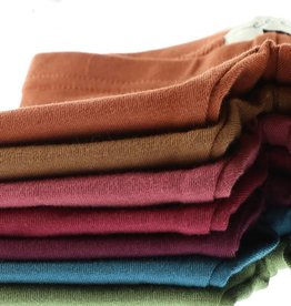 Lil Leggs FW Cotton Leggings Fashion Colors