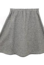 MeMe MeMe Aline Sweater Skirt
