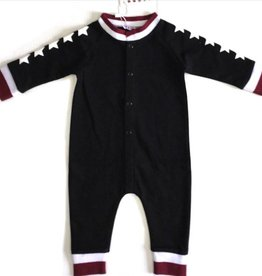 FIVE STAR ***** Sport Romper