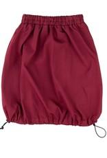 MeMe MeMe Drawstring Bottom Skirt