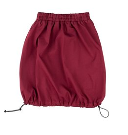 MeMe MeMe Drawstring Bottom Skirt