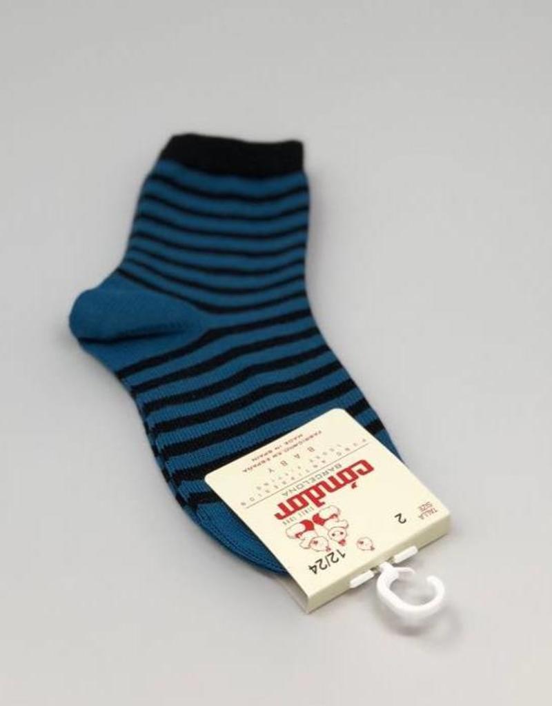 Condor Condor Boys Strip Sock