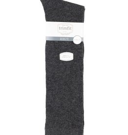 Trimfit Trimfit Basic Cotton Knee Socks