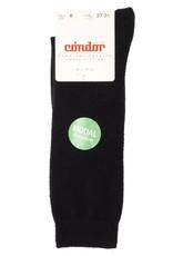 Condor Condor Modal Knee Sock