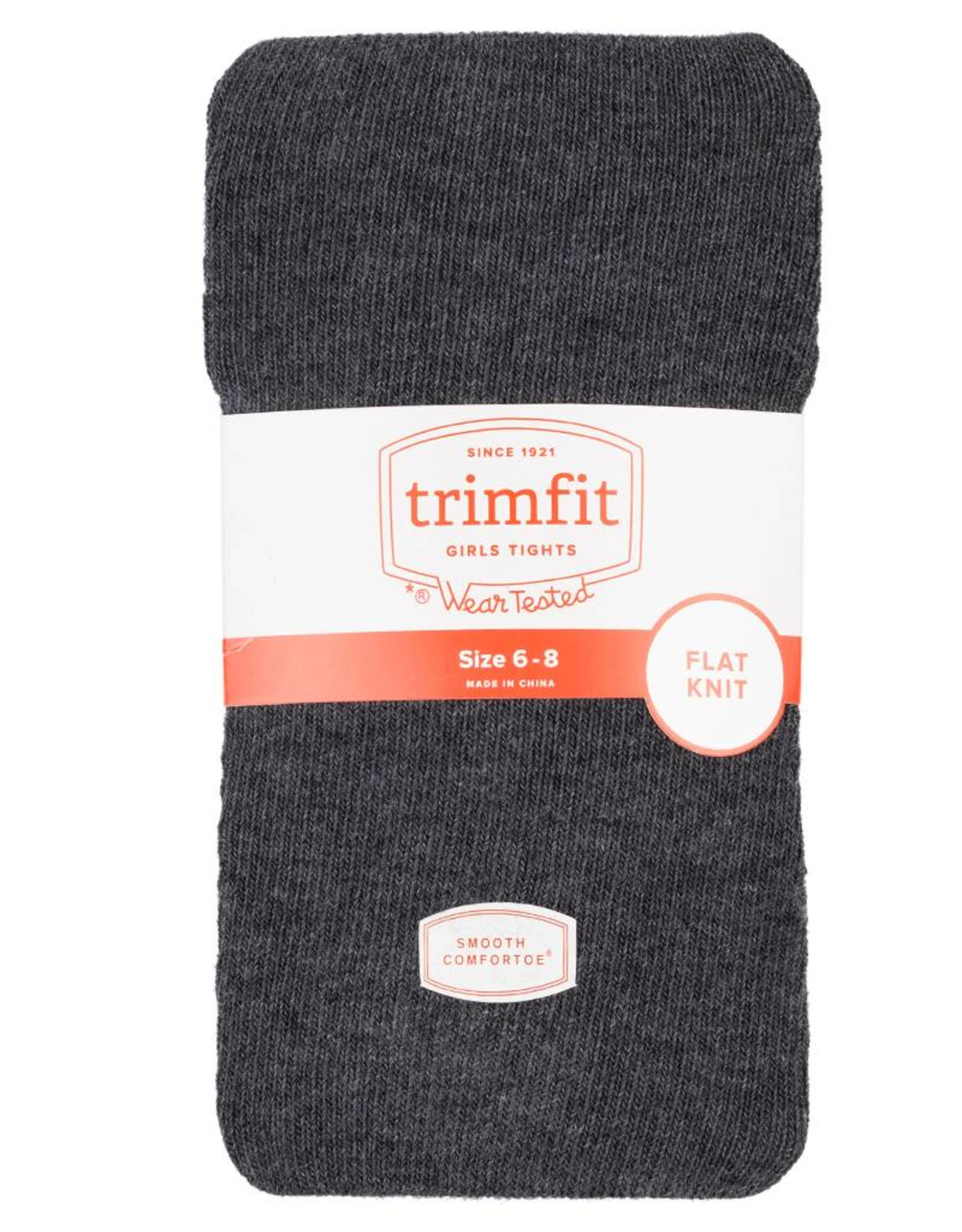Trimfit Trimfit Basic Cotton Tights