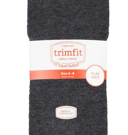 Trimfit Trimfit Basic Cotton Tights