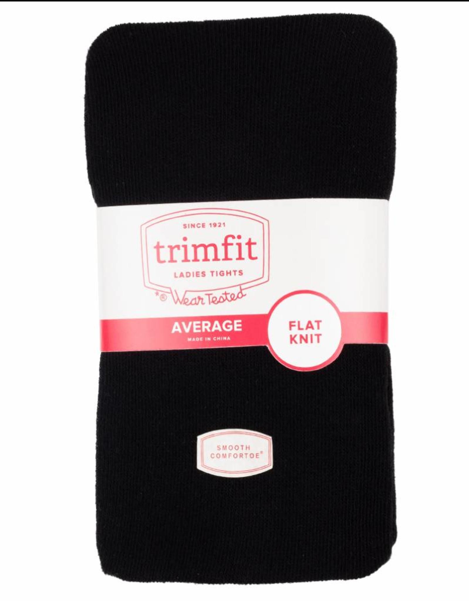 Trimfit Trimfit Teen Cotton Tights