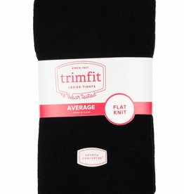 Trimfit Trimfit Teen Cotton Tights