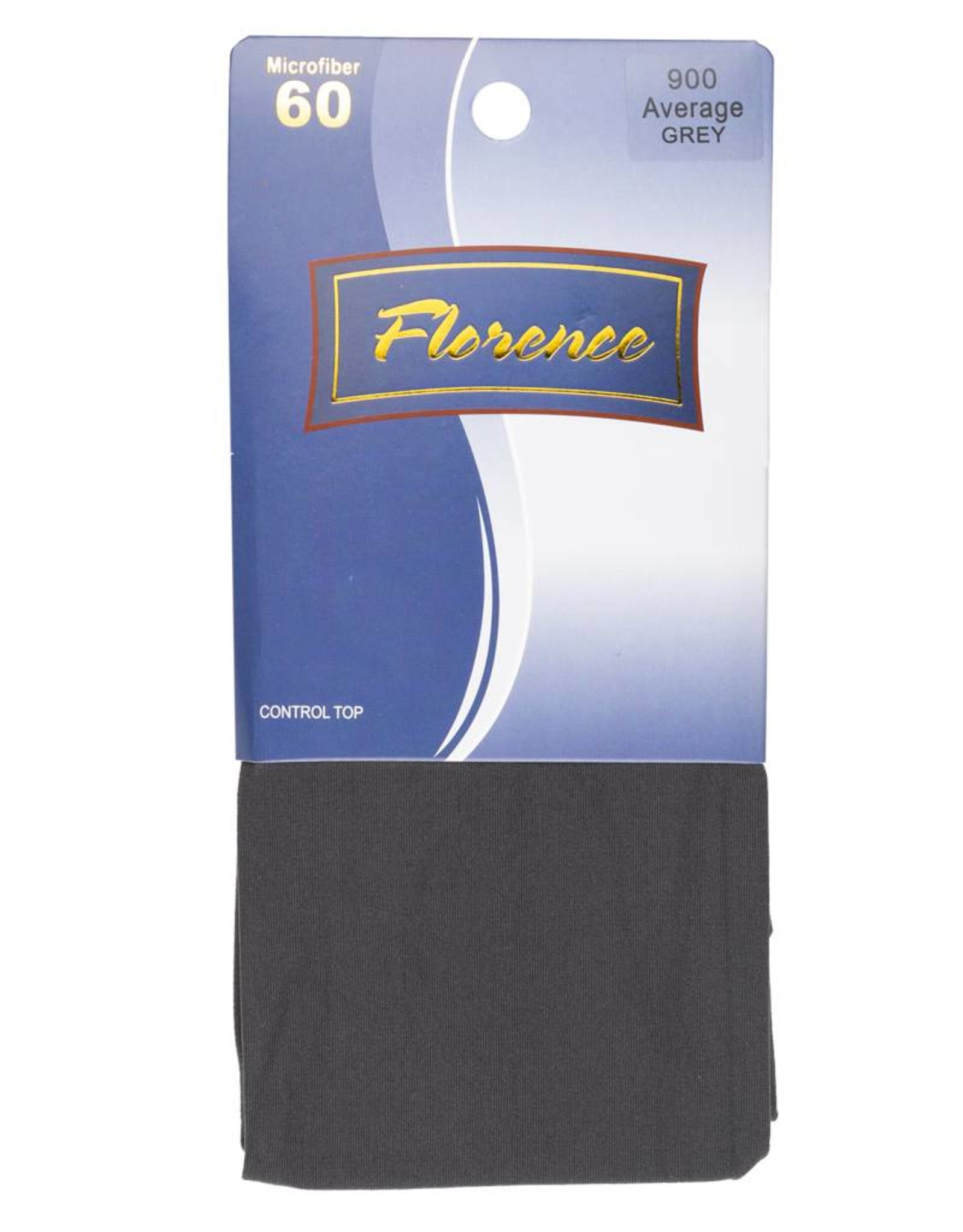 Florence Florence Microfiber 60 Denier Tights