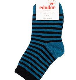 Condor Condor Boys Stripe Sock