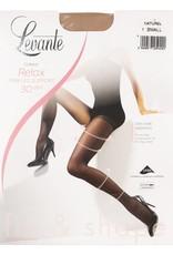Levante Levante Relax Firm Leg Support 30 Denier