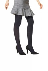 Hue Hue Flat Knit Sweater Tights