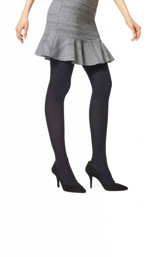 d7b9ae38e523e Hue Flat Knit Sweater Tights - Toetally You