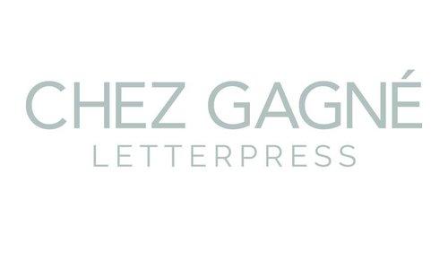Chez Gagne