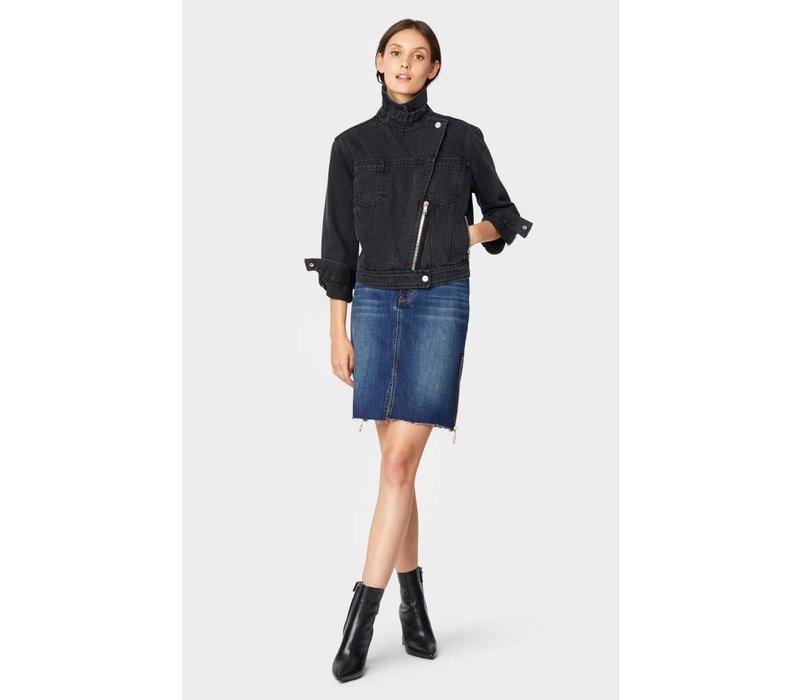 Gianna Moto Jacket