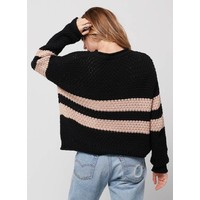 Ozzy Sweater