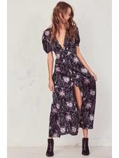 Love Shack Fancy Delaney Dress