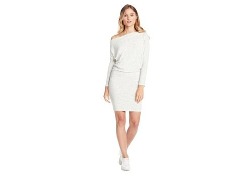Michael Stars Dolman Dress