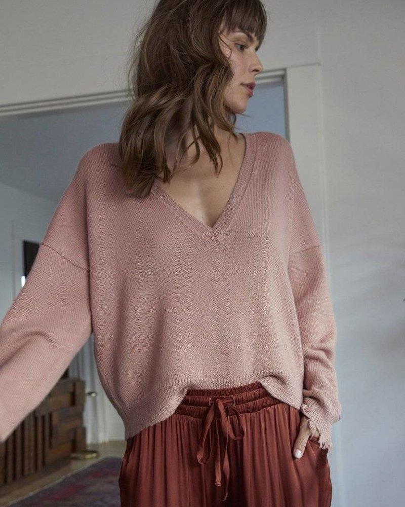NATION Bijou Sweater