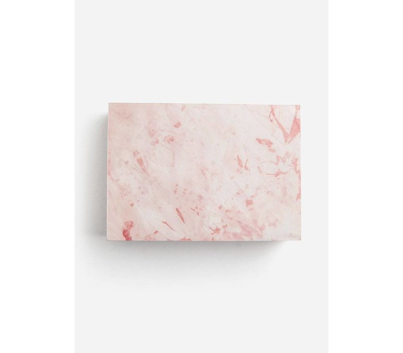 Blush Bundle Dye Noteblock