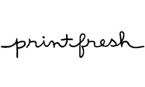 Printfresh