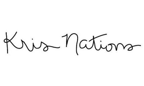 Kris Nations