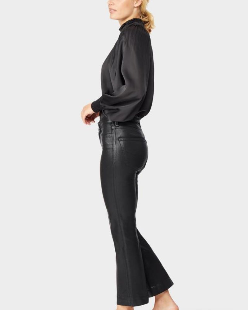 Habitual Kaira Coated Jeans