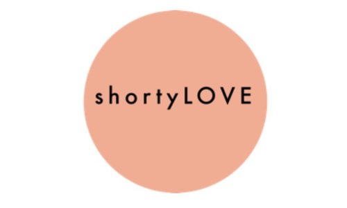 Shorty Love