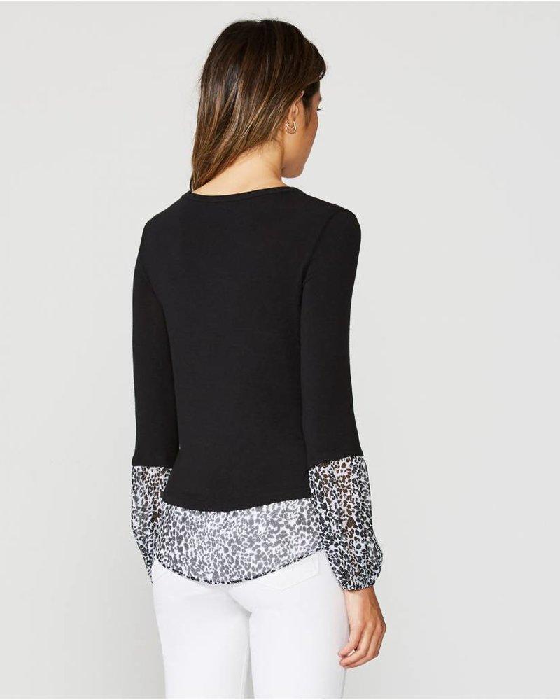 Card Shark Sweater