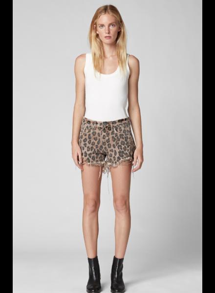 BLANKNYC Shorts Catwalk