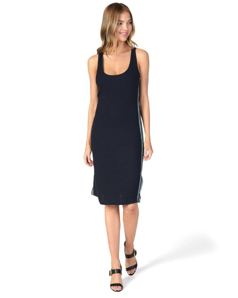 Cupcakes and Cashmere Merci dress