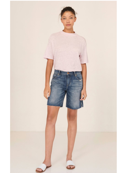 Habitual Habitual Emil Mr Boyfriend Short