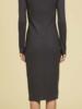 NATION Kate Cardigan Dress