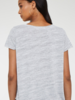 PROJECT SOCIAL T Ari Textured Tee