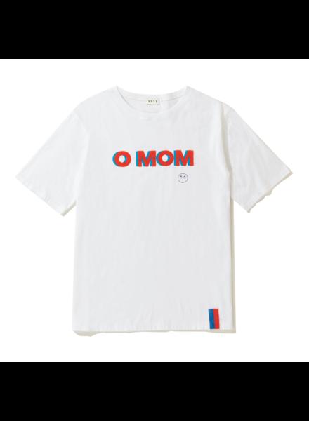 The Modern O MOM