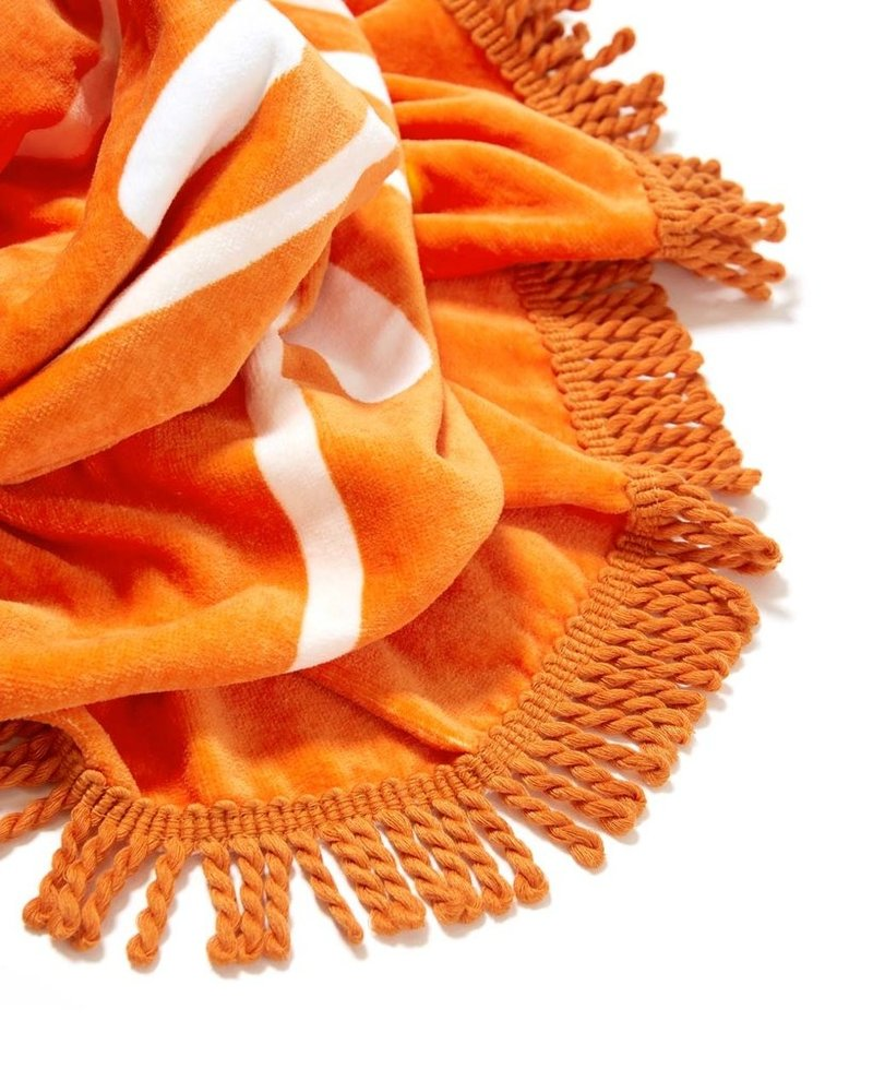 Bando Bando Round Towel
