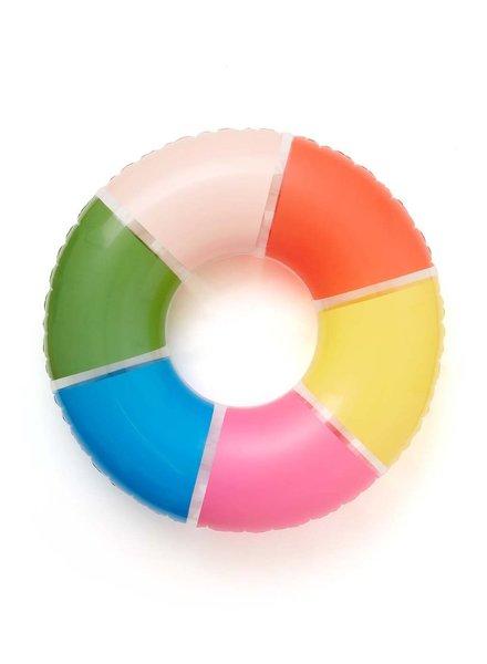 Bando Innertube - Round
