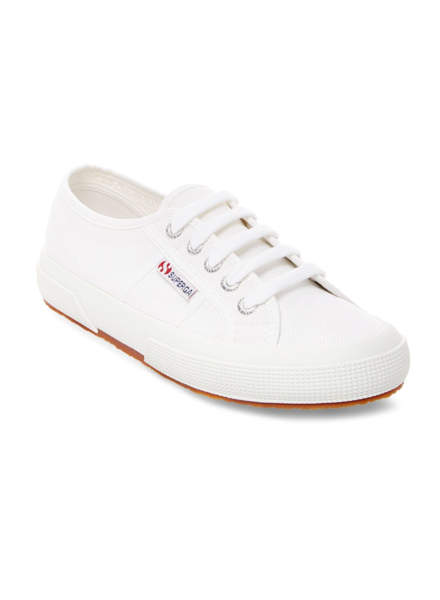 Superga Classic Canvas Sneaker