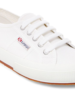 Superga Classic Canvas Sneaker