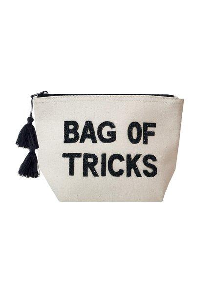 Fallon & Royce Bag of Tricks