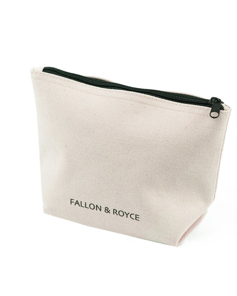 Fallon & Royce Dog Mom