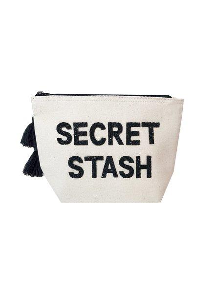 Fallon & Royce Secret Stash