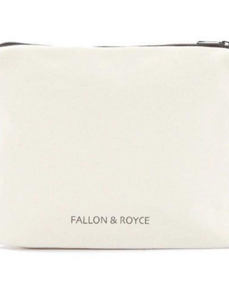 Fallon & Royce Hello Sunshine