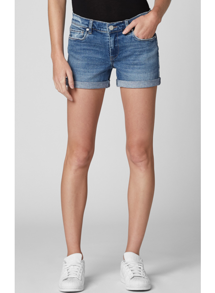 BLANKNYC BLANKNYC Shorts