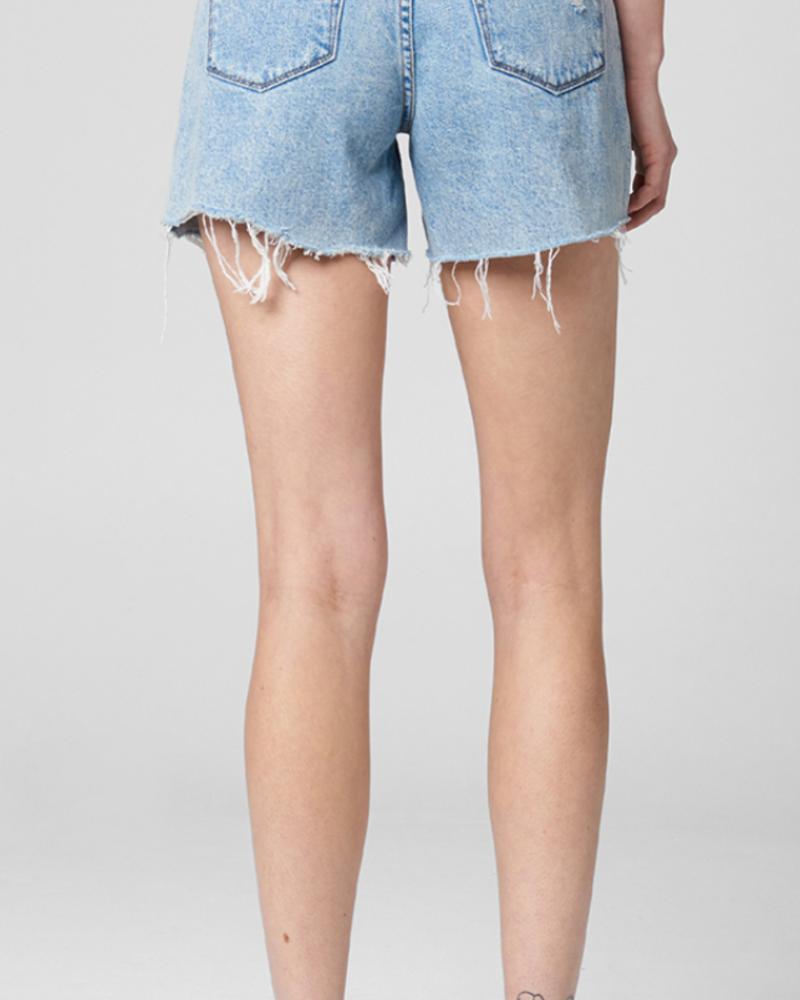 BLANKNYC Shorts