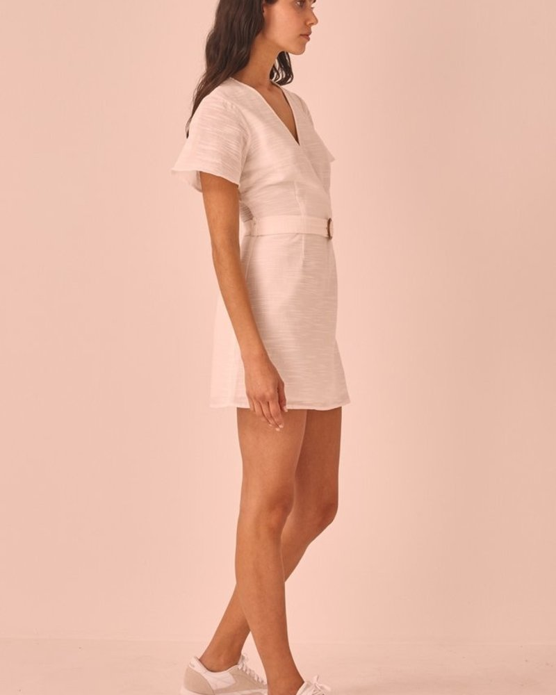 The Fifth Label Realism Dress